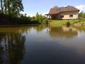 Rodinný dům na prodej, Ženklava