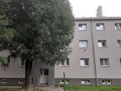 Byt 2+1 na prodej, Přerov / Přerov I-Město, ulice Jilemnického