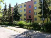 Byt 2+1 na prodej, Karviná / Ráj, ulice Ve Svahu