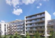 Byt 2+kk na prodej, Pardubice / Pardubičky, ulice Východní