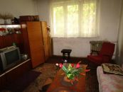 Byt 2+1 na prodej, Karviná / Mizerov, ulice Borovského