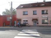 Komerční nemovitost k pronájmu, Bohuslavice