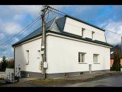 Atypický byt na prodej, Frýdek-Místek / Lískovec