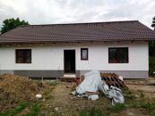 Rodinný dům na prodej, Horní Životice