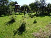 Zahrada na prodej, Ostrava / Krásné Pole