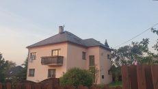 Rodinný dům na prodej, Ostrava / Proskovice