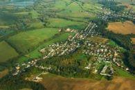 Pozemek na prodej, Ostrava / Proskovice