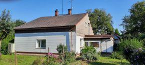 Rodinný dům na prodej, Bohumín / Záblatí