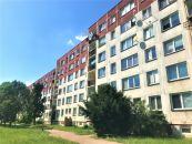 Byt 3+1 na prodej, Ostrava / Dubina