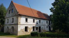 Rodinný dům na prodej, Blíževedly / Litice