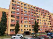 Byt 4+1 na prodej, Frýdek-Místek / Frýdek, ulice M. Chasáka
