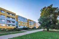 Byt 3+kk na prodej, Pardubice / Studánka, ulice Blahoutova