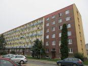 Byt 2+1 na prodej, Přerov / Přerov I-Město, ulice Bohuslava Němce