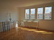 Byt 1+kk na prodej, Pardubice / Polabiny, ulice Ohrazenická