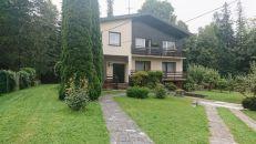Rodinný dům na prodej, Ostravice