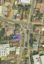 Stavební pozemek na prodej, Prostějov