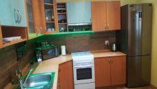 Byt 3+1 na prodej, Havířov / Šumbark, ulice Zvonková