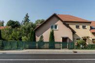 Rodinný dům na prodej, Hodslavice