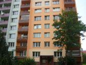 Byt 2+1 na prodej, Opava / Kylešovice, ulice Liptovská