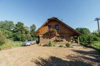 Rodinný dům na prodej, Vratimov / Horní Datyně