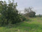 Zemědělský pozemek na prodej, Osek nad Bečvou