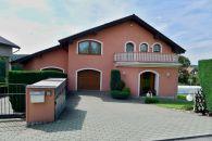 Rodinný dům na prodej, Ostrava / Michálkovice