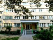Byt 3+1 k pronájmu, Ostrava / Moravská Ostrava, ulice Hornická