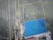 Stavební pozemek na prodej, Hrusice