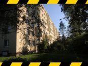 Byt 1+1 k pronájmu, Havířov / Podlesí, ulice Družstevnická