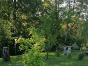 Zahrada na prodej, Ostrava / Michálkovice