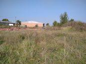 Pozemek pro komerci na prodej, Dubňany