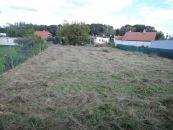 Stavební pozemek na prodej, Ostrava / Stará Bělá
