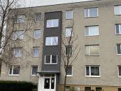 Byt 3+1 na prodej, Prostějov / Bohumíra Dvorského