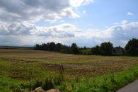 Stavební pozemek na prodej, Klimkovice / Václavovice