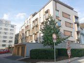 Byt 2+kk na prodej, Ostrava / Moravská Ostrava, ulice Vítězná