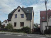 Rodinný dům na prodej, Ludgeřovice