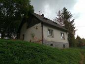 Rodinný dům na prodej, Milotice nad Opavou