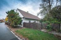 Rodinný dům na prodej, Horní Jelení