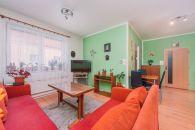 Byt 2+kk na prodej, Pardubice / Zelené Předměstí, ulice V Ráji