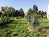 Stavební pozemek na prodej, Bohumín / Záblatí