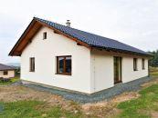 Rodinný dům na prodej, Frýdek-Místek / Chlebovice