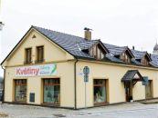 Komerční nemovitost k pronájmu, Hlučín