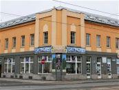 Byt 2+kk k pronájmu, Ostrava / Mariánské Hory, ulice 28. října