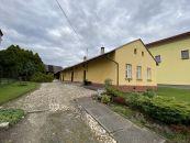 Rodinný dům na prodej, Háj ve Slezsku / Smolkov