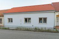 Rodinný dům na prodej, Hlohovec