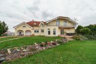 Rodinný dům na prodej, Klimkovice