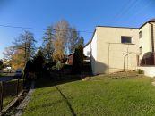 Stavební pozemek na prodej, Dolní Benešov