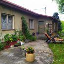 Chata / chalupa na prodej, Dětmarovice