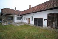 Rodinný dům na prodej, Bransouze
