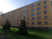 Byt 2+1 na prodej, Karviná / Ráj, ulice Víta Nejedlého